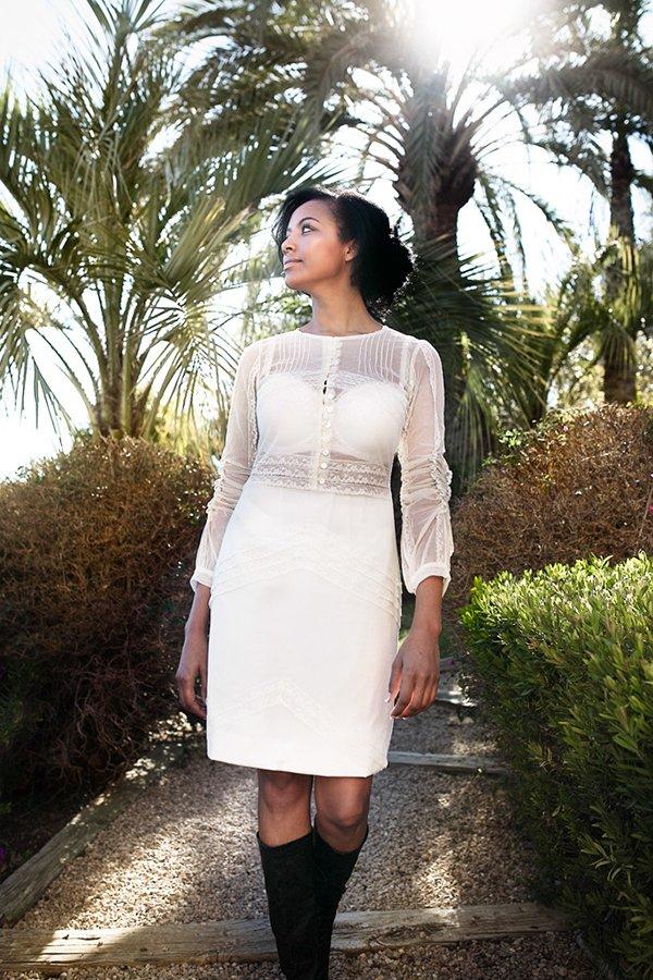 Fashion Photographer in Mallorca