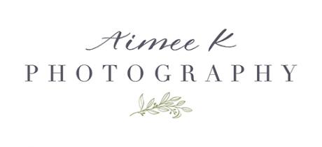 CINEMATIC & DOCUMENTARY MALLORCA PHOTOGRAPHER